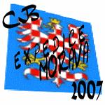 Logo Expedice Morava